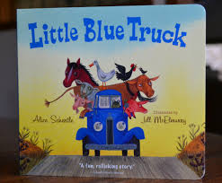 "Little Blue Truck"" ~ With Cars, Dinosaurs And A John Deere Tractor! Little Blue Truck Birthday Party Gastrosenses Smash Cake Buttercream Transfer Tutorial Package Crowning Details 8 Acvities For Preschoolers Sunny Day Family By Alice Schertle And Jill Mcelmurry Picture On Vimeo Blue Truck Eedandblissful Leads The Way Board Book Pdf Amazoncom Board Book Set Baby Toddler Deluxe How To Create A Magnetic Farm Activity Kids Toy Trucks 85 Hardcover With Plush The Adventure Starts Here Its Things"