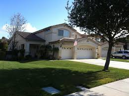 Rouge River Ln For Rent Murrieta CA