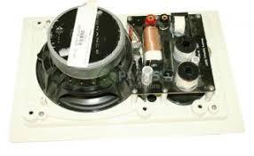 100 sonance vp61r in ceiling speakers sonance in ceiling