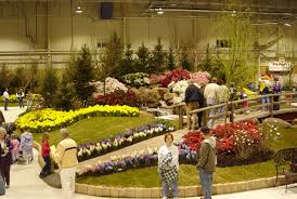 10 Tips For Making The Most Out Of Garden Shows | Garden Housecalls Fresh Spring Home And Garden Show Backyard Escapes Philly Offers Another Chance To Check Out The Landscaping For Kids Charlotte Nc The Southern Has Returned At Northwest Interior Ekterior Ideas Shows Outdoor Living Expo Last Season Show Cle Sports Dome Plan Attend Madison Fasci Cadian Dream By Landscape Ontario Landscape Ontario 2016 Colorado Skylight Specialists Inc