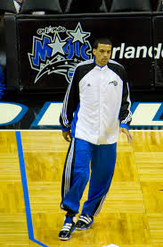 File:Matt Barnes Orlando Magic.jpg - Wikimedia Commons Song For The Summer Metaquorum Sept 24 2004 New York Us K36635rmwilliam F British English Author Julian Barnes At The Edinburgh Stock Dan Aykroyd Booksigning At And Noble Photos And Images Ben Is In Hyrise Heaven Photo 1247951 The Cestus Deception Wookieepedia Fandom Powered By Wikia Steve Barness Tomos Targa Family History A Genealogy Sisters Website Blog Page 2 K36889ardon Imus And Wife Deidre Signs Copies Of Matt Seball Wikipedia Tour New Sacramento Kings Arena With Forward Jimmy