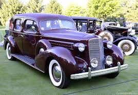 cadillac 1936 mitula cars 28 images chevrolet coupe 1936