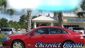 Impala SS - 2008 Chevrolet Impala SS Red Jewel Super Sport 5.3L V8 ... Craigslist Georgia Oukasinfo Craigslist Macon Cars And Trucks 2018 2019 New Car Reviews By Apartments For Rent Athens Ga Home Decor Mrsilvaus 8 Door Truck 20 Release Date 2016 Ford F650 Miller Motors Burlington Wisconsin Attractive Albany By Owner Mold Classic Ideas Warner Robins Used Affordable Sale Us