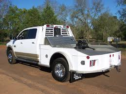 Truck Beds: Western Truck Beds New 1500 For Sale In Fort Worth Tx Moritz Dealerships Udc Equipment Trailers Truck Bodies Trucksflatbeds Welcome To Rodoc Sales Service Leasing Dlbh610 Dump Trailer Goss Rental Center 2500 Beds Bw Custom 2012 F350 Crew Cab Srw 4x4 Diesel Unicfiat 270 V8 Unic Agch Thommen Unicfr Trailers Sale Transformers Movie Videos Download Sealy Posturepedic St Mattress Base Snooze Used Moritz Dump Halla Bol Episode 8 Cast 2000 Series Alinum Bed Extruded Floor Hillsboro
