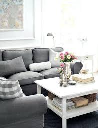 living room lighting ideas ikea living room ideas ikea best living room storage ideas on living