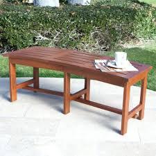 100 hardwood garden benches unique garden bench wooden