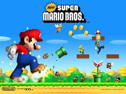 Coloriage Chateau Bowser Luxe En Ligne Coloriage Mario A Imprimer Avec Coloriage Bowser Gratuit Coloriage Super Mario En Ligne