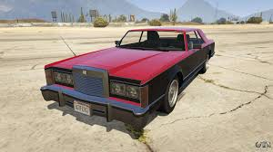 Trophy Truck Gta 5 | New Car Update 2020 Craigslist Las Vegas Cars And Trucks By Owner 2019 20 Top Craigslist Sf Bay Area Jobs Apartments Personals For Sale Services Trophy Truck Gta 5 New Car Update Used News Of No Problem Say Sex Workers Weekly Nevada Searching Sale By Options In 2008 Ford F150 Autolist Keland Driving Jobs In North Best Resource For Hsin
