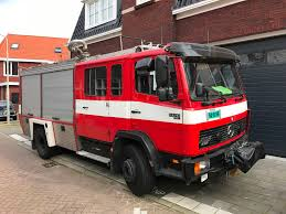 Used Mercedes-Benz 1320 Fire Trucks Year: 1992 Price: $26,369 For ... Used Mercedesbenz 1320 Fire Trucks Year 1992 Price 26369 For Fire Apparatus Vehicles In Stock China Truck Manufacturers Suppliers Norwalk Reflector Dept Has Great New Truck Pictures Sell Your Firetrucks Unlimited Maintenance Is It Important Line Equipment 1989 Eone Ford Pumper Details 1997 Hme Ferra For Sale Photos Images Alamy Local District Busy Battling Drought The Dunn Kenbri Export Vehicles Large Stock Of Well Mtained Used Renault Sides Vim 24 60400 Bas Trucks