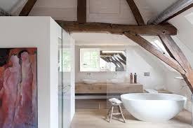 offenes badezimmer bild 12 schöner wohnen