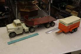 Ertl Metal Truck And Trailer W/ UHaul Trailer New And Used Truck Sales From Sa Dealers 1999 Ford F350 Box Truck Uhaul Airport Auto Rv Pawn Uhaul Moving Parked In Front Of Apartment Building Stock Photo 28 Collection Drawing High Quality Free Cliparts Uhauls Ridiculous Carbon Reduction Scheme Watts Up With That Uhaul 24 Foot Intertional Diesel S Series 1654l Uhaultrucksaless Most Teresting Flickr Photos Picssr Rental Reviews Joe Lorios Adventure A 26 Foot Long U Haul 125 Plaistow Nh Used Cars Trucks Sales Service Lowest Decks For Easy Loading Dash Cam Video Shows Florida Man Lead Cops On Speed Chase