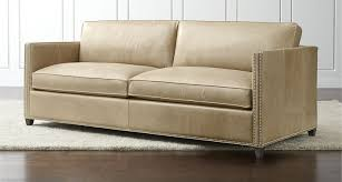 Crate And Barrel Axis Sofa Slipcover by Frightening Crate And Barrel Axis Sleeper Sofa Tags Crate And
