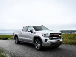 100 Mississippi Craigslist Cars And Trucks By Owner Gilchrist Chevrolet Buick GMC Is A Tacoma Chevrolet Buick GMC