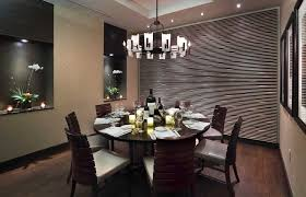 Paint Ideas For Small Dining Room