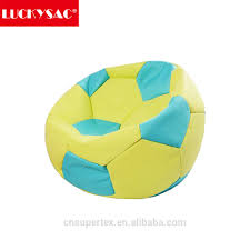 China Sport Bean Bag Wholesale 🇨🇳 - Alibaba Bean Bag Factory Soccer Chair Cover Stuffed Animal Storage Seat Plush Toys Home Organizer Beanbag Amazoncom Ball Sports Kitchen Kids Comfort Cubed Teen Adult Ultra Snug Fresco Misc Blue Gold Nfl Los Angeles Rams Pretty Elementary Age Little Girl On Sports Day Balancing Cotton Evolve Faux Suede Gax Sport Large Small Classic Chairs Sofa Snuggle Outdoor And Indoor Big Joe In Sportsball