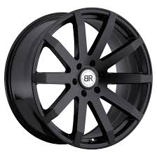 BLACK RHINO TRAVERSE FLAT BLACK WHEELS AND RIMS PACKAGES At ... Fuel D567 Lethal 1pc Wheels Matte Black With Milled Accents Rims Download Images Of Tuff Aftermarket For Truck 312 Offroad Method Race Grid Wheel 17x8 Xxr 555 005x1143 35 Flat Set4 Ebay Ns Series Ns1507 Ns150717751338mbb 4 Msa Kore 14x7 4x11000 Ofst0mm 14 Inch 14x7 Kmc Street Sport And Offroad Wheels Most Applications Fuel Deep Lip Maverick D537 Socal Custom American Force Journey By Rhino