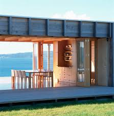 Container-like Bach In Coromandel 22 Most Beautiful Houses Made From Shipping Containers Container Home Design Exotic House Interior Designs Stagesalecontainerhomesflorida Best 25 House Design Ideas On Pinterest Advantages Of A Mods Intertional Welsh Architects Sing Praises Shipping Container Cversion Turning A Into In Terrific Photos Idea Home Charming Prefab Homes As Wells Prefabricated