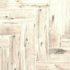 Wood Pattern Tile Porcelain Plank Flooring