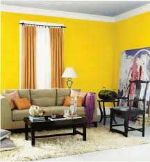 Yellow Black And Red Living Room Ideas by Living Rooms Fabulous Yellow Living Room As Well As Gray And Red