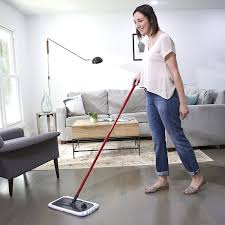 Bona Floor Refresher Or Polish by Flooring Bona Mop Walmart For Best Floor Tools Ideas