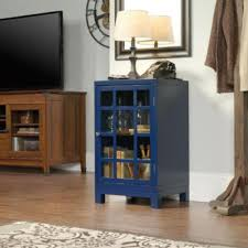 Accent Cabinets At Furniture Solutions