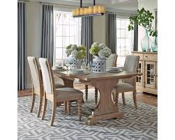 Liberty Furniture Harbor View Trestle Dining Set With Upholstered Chair In  Sand Legacy Classic Larkspur Trestle Table Ding Set Farmhouse Reimagined Rectangular W Upholstered Amazoncom Cambridge Ellington Expandable 6 Arlington House With 4 Chairs Ding Table And Upholstered Chairs Magewebincom Liberty Fniture Harbor View Ii With Chair In Linen Middle Ages Britannica 85 Best Room Decorating Ideas Country Decor Cheap And Find