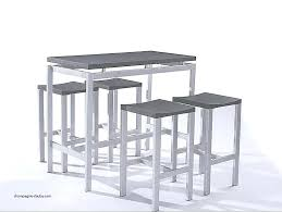 chaise cuisine fly table buffet pliante table pliante avec chaises intacgraces lovely