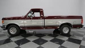 1990 Ford F150 2WD Regular Cab For Sale Near Brandon, Mississippi ... Used Trucks For Sale Tow Recovery Trucks For Sale American Luxury Custom Suvs Lifted Ford F350 In Missippi For On Buyllsearch Dump Truck Fancing Companies As Well Load Of Dirt Also 1974 Chevrolet Blazer Sale Near Biloxi 39531 Gmc Food In Rocky Ridge Jeeps Sherry4x4lifted Cars Pascagoula Ms Midsouth Auto Marshall Dealership Pladelphia