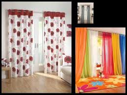 Kohls Curtains And Drapes by Window Curtains Curtain Rods Drapes Blinds And Sheers Youtube