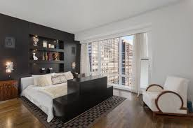 100 Trump World Tower Penthouse The At 845 United Nations Plaza In Midtown East