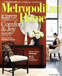 100 Free Home Interior Design Magazines Magnificent