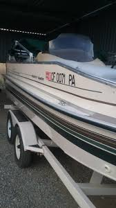 Bayliner 190 Deck Boat by Used 1999 Boatyard Suntracker Party Deck 21 Tracy Ca 95304