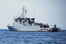 meteo marine port vendres port vendres opération de déminage sur l épave de l robert