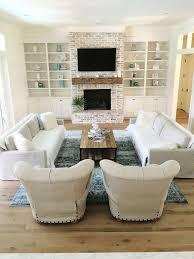 100 Modern Home Interior Ideas Cozy Design The Newest Living Room