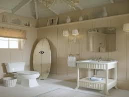 elegant neutral bathroom colors 61 concerning remodel home design