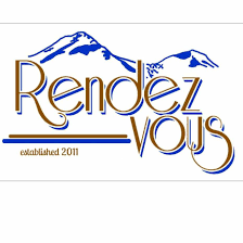 100 Rendezvous Truck Food Catering Home Facebook