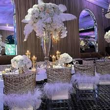 Awesome Best 56 Best Wedding Decorations Pinterest