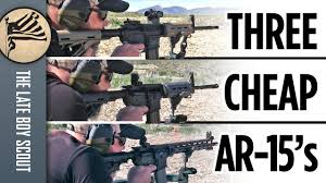 Cheap AR 15's Compared: How Does Palmetto State Armory Stack Up? Palmetto State Armory Greenville Home Facebook Signalzero Freedom Experiment Pepperjax Grill Coupon Art To Rember Psa 556 Nickel Boron Bcg 6445123 Free Shipping Code September 2018 Sale 105 Pistollength 300aac Blackout 18 Phosphate 12 Slant Mlok Moe Ept Sba3 Pistol Kit 5165448818 399 Shipped Coupon Promo Codes Dealmeuponcom By Dealmecoupon1 Issuu 65 Creedmoor Gen 2 1000 Yards On A Budget Armorys Psa15 Rifle Review Aeropostale Codes 25 Off Sahalie Discount Lower Build Vortex Sparc Ar 1x Red Dot Scope 24999 Mineos Pizza Coupons Sysco Foods Discounts