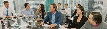 100 J Moore Partners Oak Hill Capital Professionals