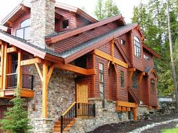 100 Cedar Sided Houses 7 Stunning Wood Siding Types That Will Transform Your Home