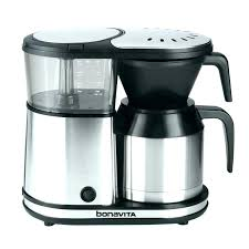 Mr Coffee Keurig Walmart 4 Cup Maker Programmable Coffeemaker On