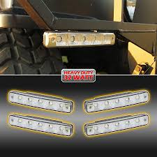 Buy 4X8Watt Low Profile High Power Led Strobe Light At Xkglow.Com 634 Amber Led Strobe Light Beacon With 40 Leds Magnetic Base New Factoryinstalled Warning Lights Available On All Lighting Elegant Led Bar Wallpaper Ford Expands Firstever 54 Emergency Car Vehicle Bars Amberwhite Amazoncom Dt Moto Red 54x Security Service Dash Trucklite 92870y Black Bracket Mount Yellowwhite 92696y Yellow Suv 2x3 Waterproof Hazard Flash Strobes By Soundoff Signal 4 Corner 12v 24 Flashing Truck Top Roof Cirion Hot 47 88 Led Strobe Lights For Trucks Safety Beacons