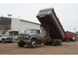 1975 CHEVROLET C65, Jackson MN - 116720472 - CommercialTruckTrader.com Intertional Harvester S1800 Tandem Axle Grain Truck At Birkeys In 2003 Freightliner Fld132 Farm Grain Truck For Sale Greeley Co Marin April 13 2013 1984 Mack Tandem Auction For Sale Hendrickson Suspension Geared Low 1976 Chevrolet C65 Youtube 2004 Ih 7400 Dt530 Tandem Axle Grain Truck Sullivan Auctioneersupcoming Events Noreserve Retirement 1700 Loadstar 2 My Pictures 2019 Consignment Brochure And Agricultural Trucks By Cottrill