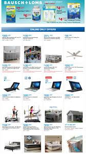 Wowwee.co.uk Coupon Code / Baby Diego Coupons Lmc Truck Coupon Code Truckdomeus Jegs Coupon Cpl Classes Lansing Mi Diamond Supply Co Code Rosati Coupons Mchenry Il Wowweecouk Baby Diego Advance Auto Parts 50 Off Splashtown Usa 4 Wheel Military Chado Tea Smart Style Codes Checkers November 2018 Amc Dell Outlet Promo Coupons Food Shopping Convter Boxes Honey Bunches Of Oats Cj Pony Swiss Chalet Canada
