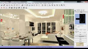 Interior : Best Interior Design Software Home Design Planning ... Best Home Design Apps For Ipad Free Youtube Marvelous Drawing Of House Plans Software Photos Idea The Brucallcom Astounding Pictures Home 3d Kitchen 1363 Plan Pune Ishita Joishita Joshi Interior Trend Gallery 1851 Architecture Style Tips At Top Rated Exterior Ideas Softwafree Download