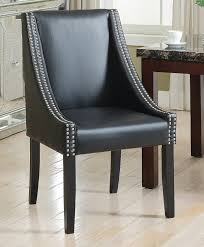 Cheap Modern Dining Chair With Arm, Find Modern Dining Chair ... 51 Grey Ding Rooms With Tips To Help You Decorate And Charlie Swoop Arm Chair Image 2 Of 3 Bridal Booth Silver Velvet Accent With Nailhead Trim Pier 1 Cheap Upholstered Find Home Designing Iconic Home Gourdon Plush Gold Tone Solid Metal Legs Details About New Urban Style Chairs Sofa Side W Wood Fniture Lyric Counter Stool Tufted Seat Tapered Amazoncom Lattice Indigo Kitchen Ottoman 3d Product Models Herman Miller Leather Deals