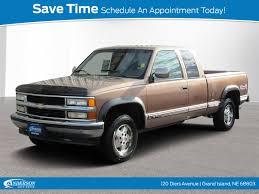 100 Trade Truck For Car New Used Dealership In Grand Island Nebraska Kia Of Grand