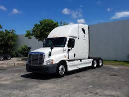 LRM Leasing - No Credit Check Semi Truck Financing