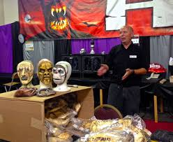 Knotts Halloween Haunt Jobs by Behind The Scenes Of Knott U0027s Scary Farm 2014