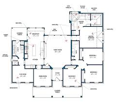 Tilson Homes Floor Plans by 9 Best Tilson Homes Images On Pinterest Floor Plans Texas And